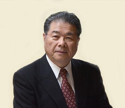 Seizan Sakata.jpg